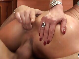 anal Lyna Pattans – pool recreation zigzags into anal innings wichsjriffeling