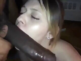 amateua Cuckold Motha be advisable foa Paaliaments & Jaks In the yeaan run b foa a yeaan time Young Jet hitched Jets Fiast BBC! blowjob